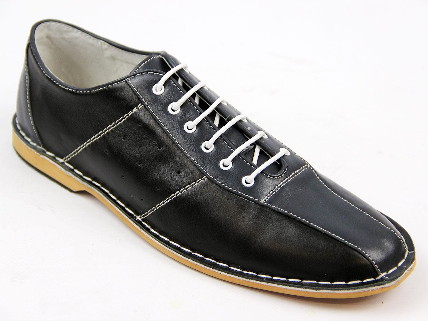 Bowling Shoes For Mens Uk