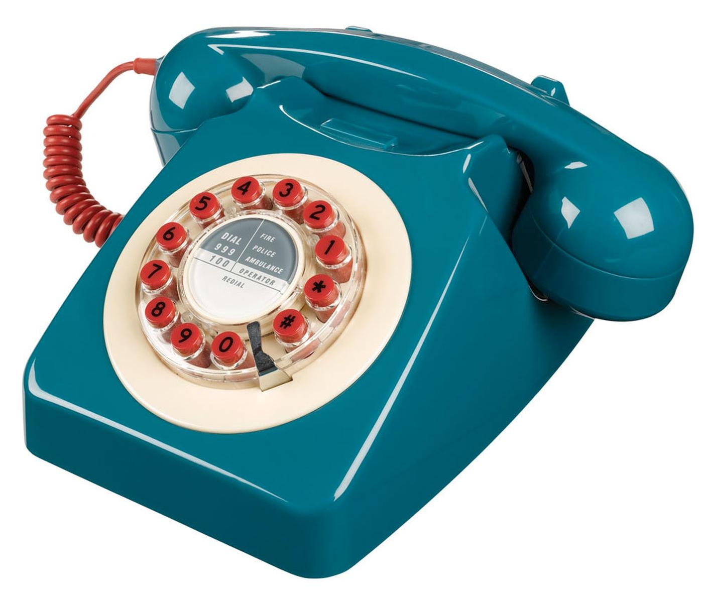 746 series mod telephone retro 60s mod vintage mod target telephones. Black Bedroom Furniture Sets. Home Design Ideas