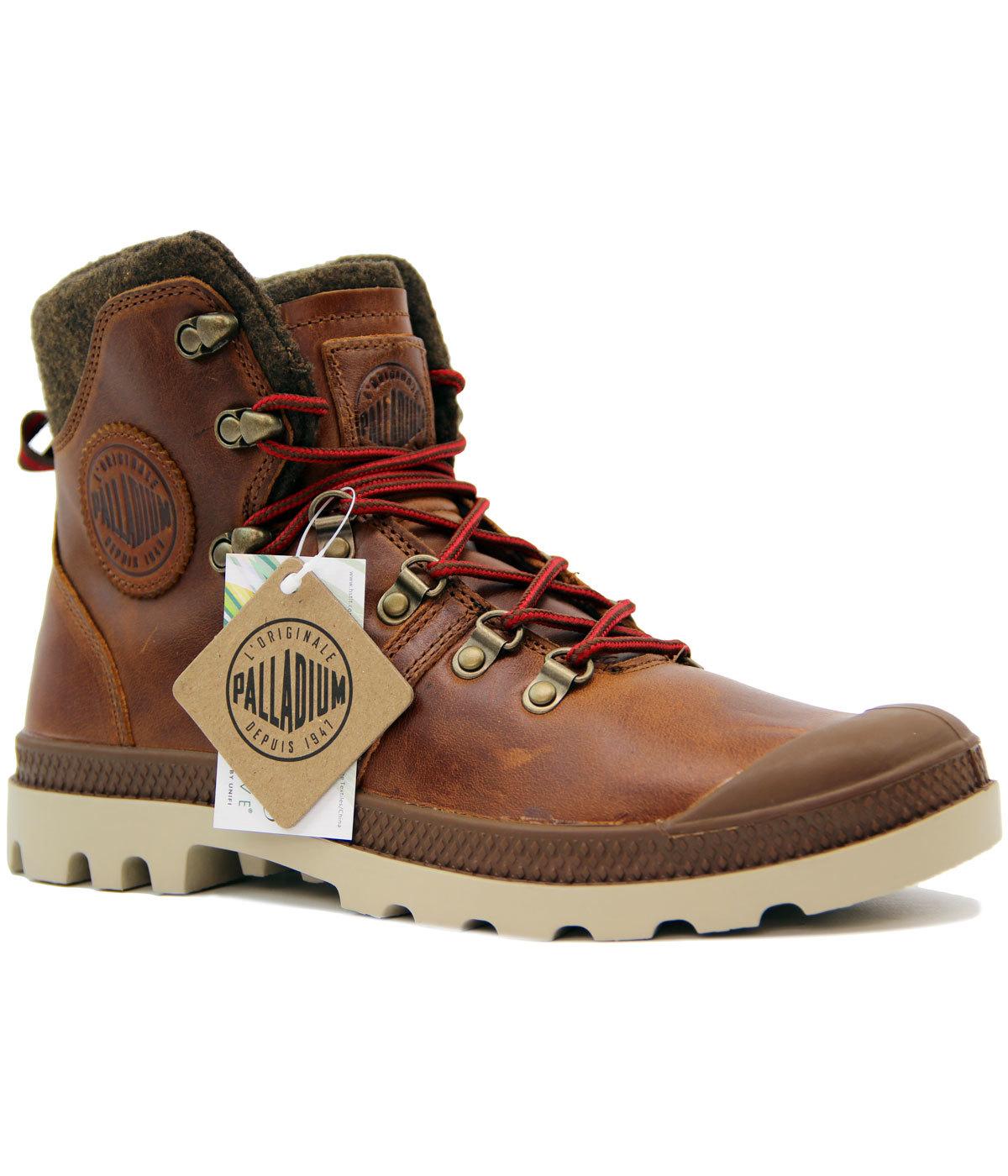 hiking boots vasque mens hiking autos weblog. Black Bedroom Furniture Sets. Home Design Ideas