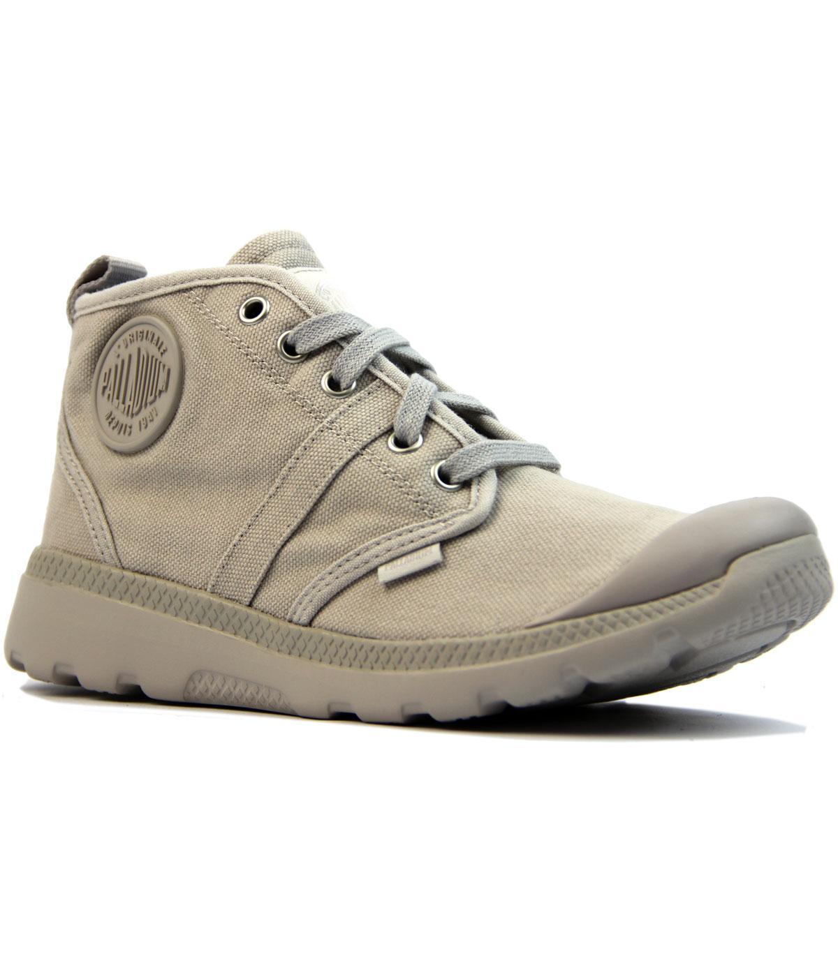 Palladium Shoes Uk