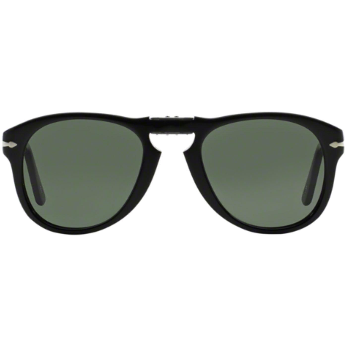 PERSOL Steve McQueen Folding 714 Series Sunglasses