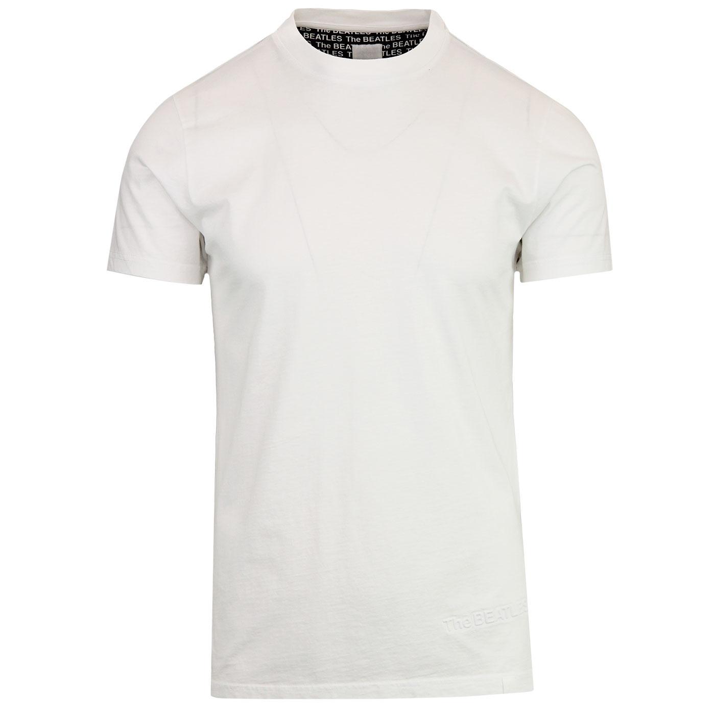 White Album PRETTY GREEN x THE BEATLES T-Shirt