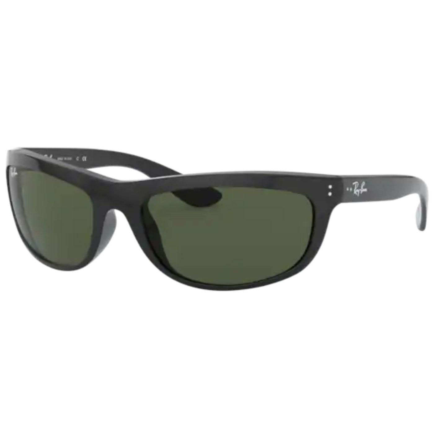Balorama RAY-BAN Wrap Round G-15 Sunglasses (B)