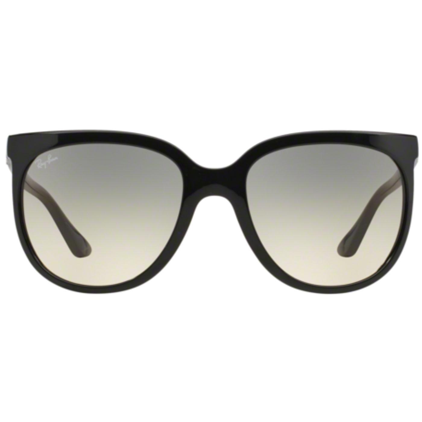 Cats 1000 RAY-BAN Retro 70s Wayfarer Sunglasses Bl
