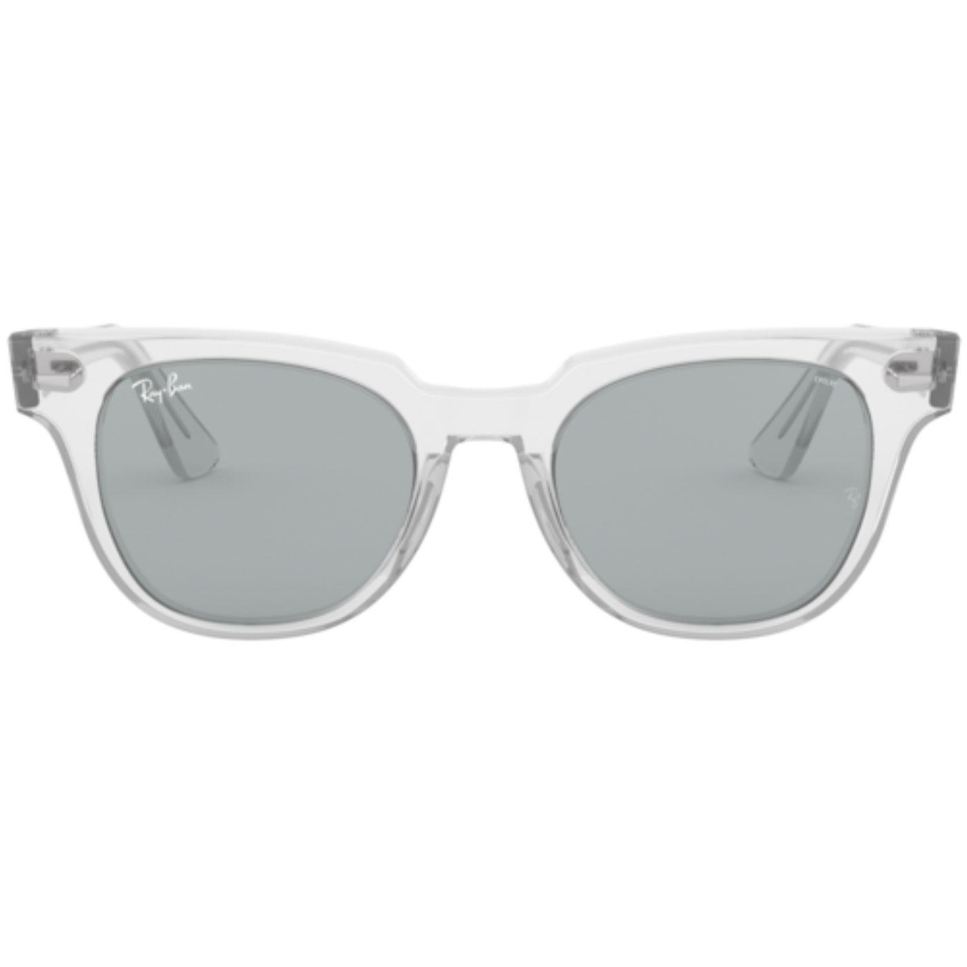 Meteor RAY-BAN Retro Wayfarer Evolve Sunglasses TB