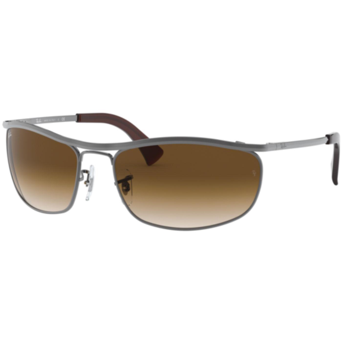 Olympian Ray-Ban Retro 70s Mod Icons Sunglasses B