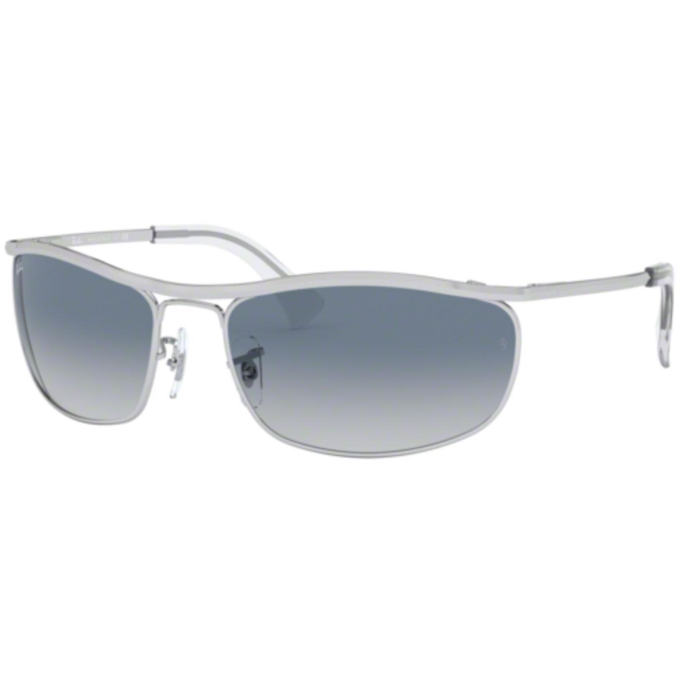 Olympian Ray-Ban Retro 70s Mod Icons Sunglasses S