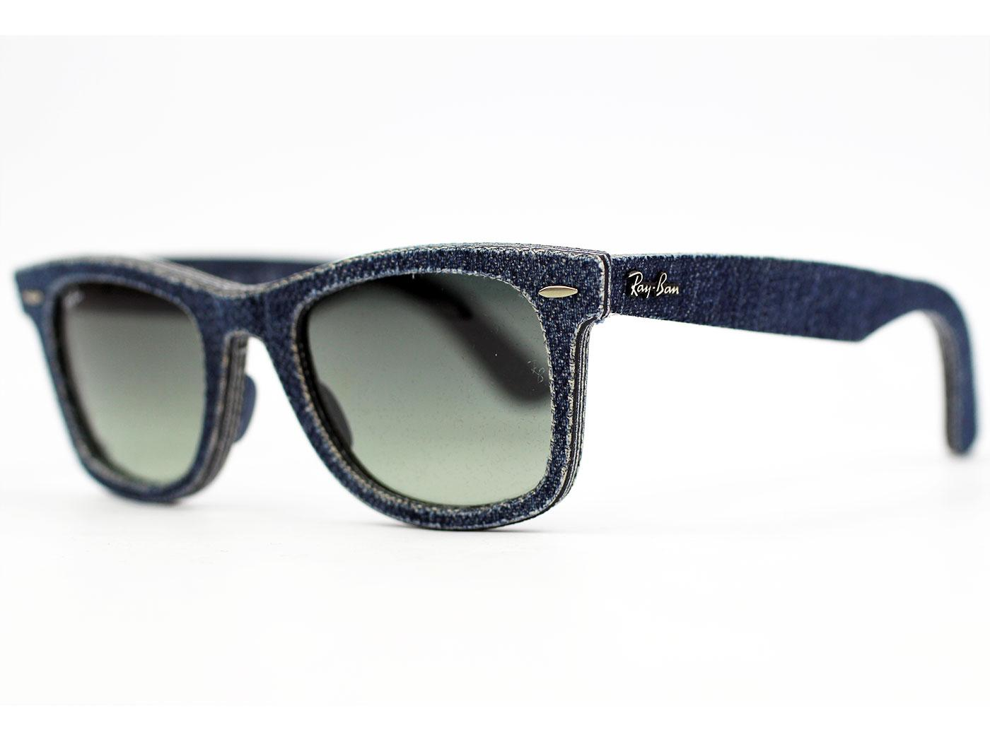 cheap ray bans uk  Ray Bans and Ray \u2026 \u2013 Cheap Ray Ban Sunglasses Sale UK