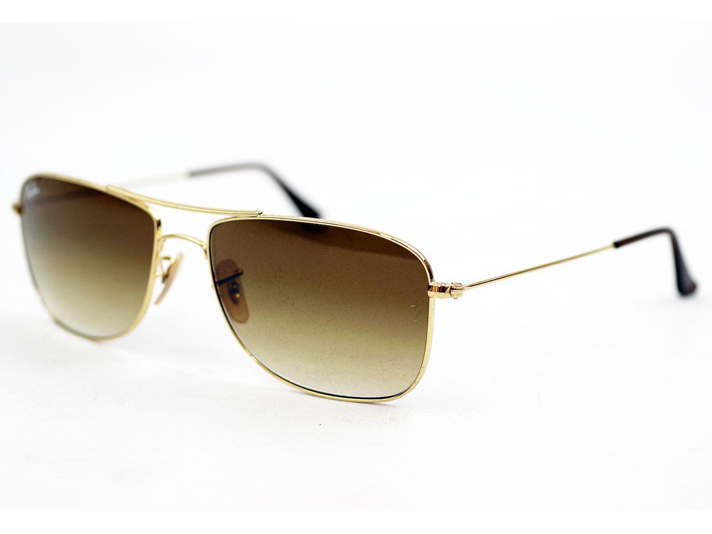 70s ray ban sunglasses