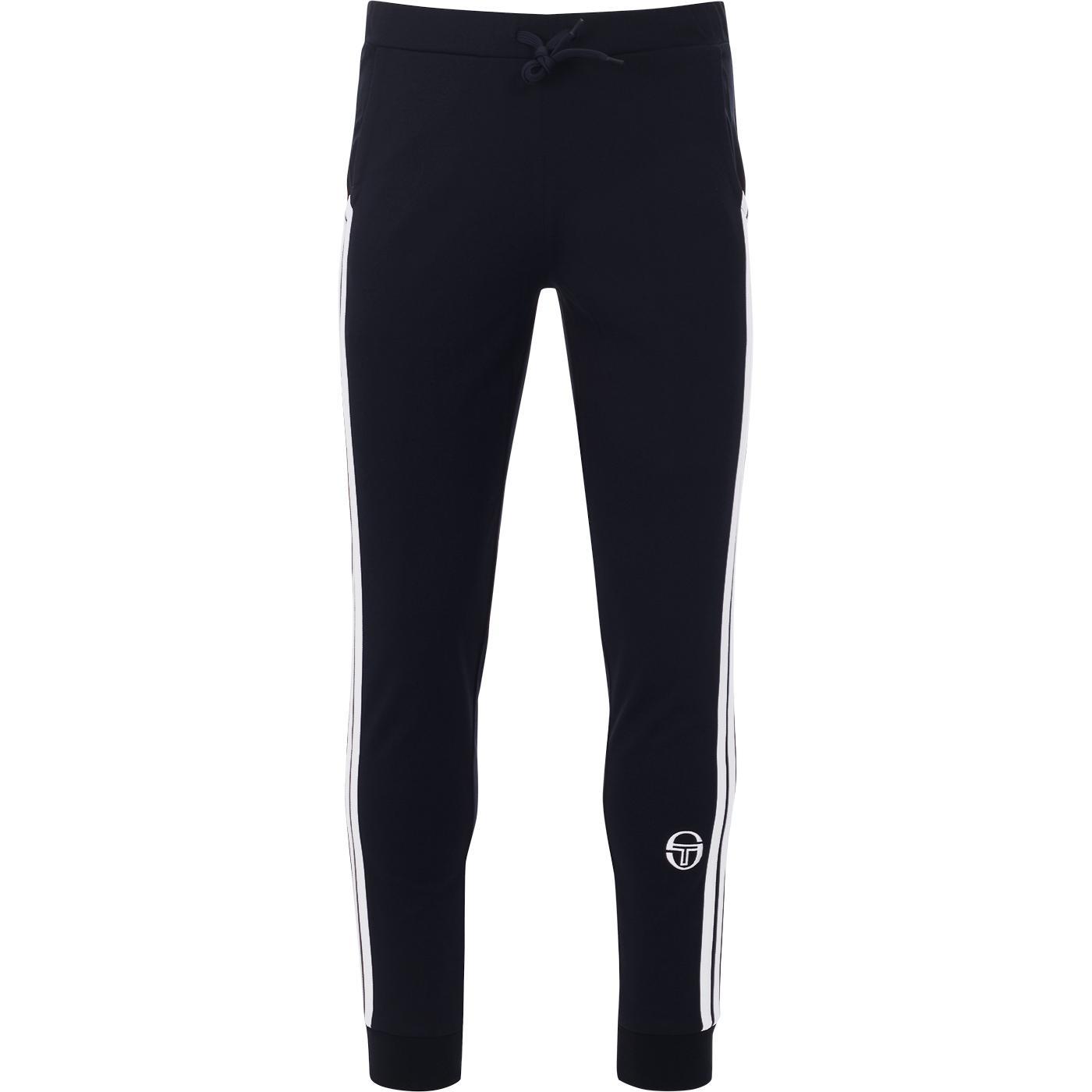 Damarindo SERGIO TACCHINI Track Pants (Navy/White)