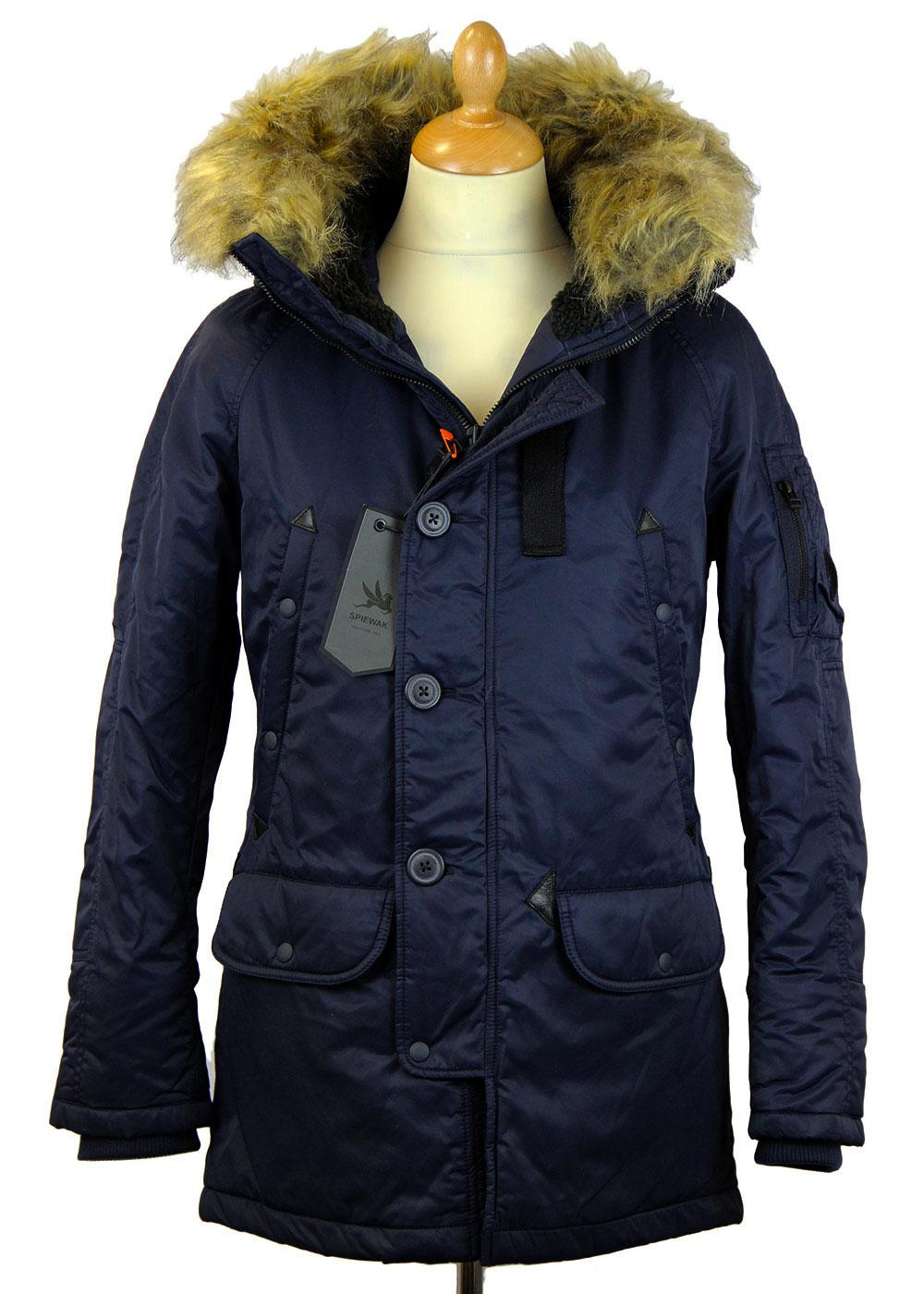 Men's Waterproof N3-B Snorkel Parka with Fur Trimmed Hood. from $ 29 Prime. out of 5 stars Alpha Industries. Men's N-3B Parka Coat. from $ 00 Prime. out of 5 stars Tommy Hilfiger. Men's Full Length Nylon Quilted Snorkel Coat with .