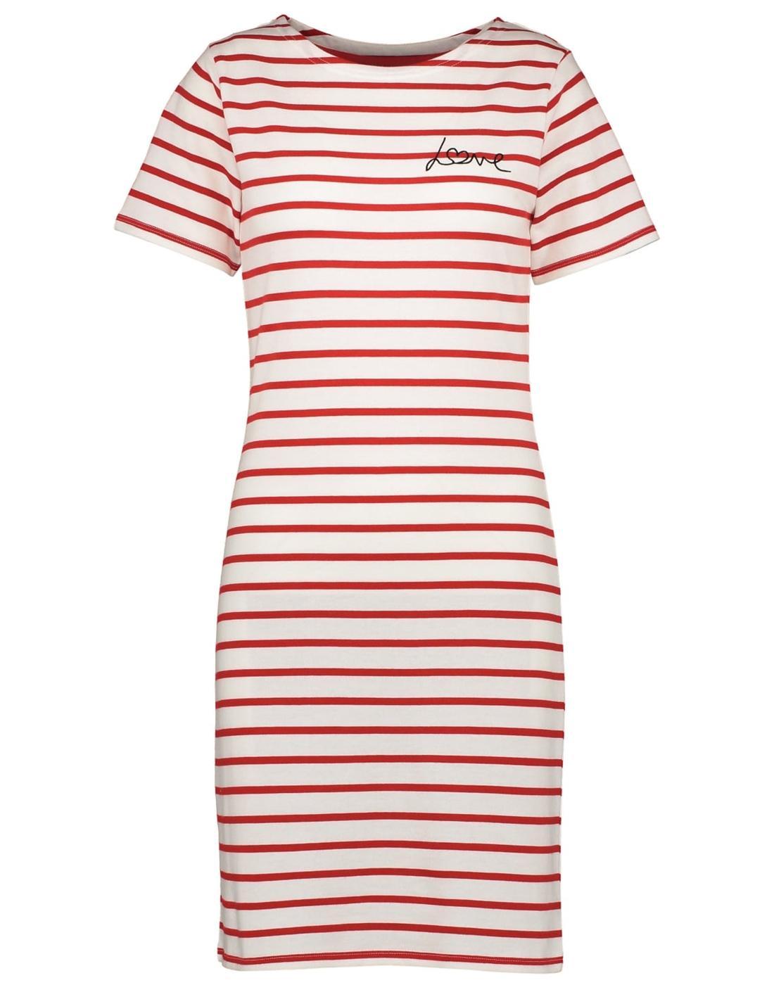 Brighton Love SUGARHILL BOUTIQUE Retro 60s Dress