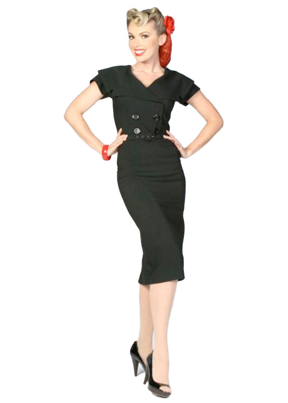 Sophisticated Womens Clothing Uk