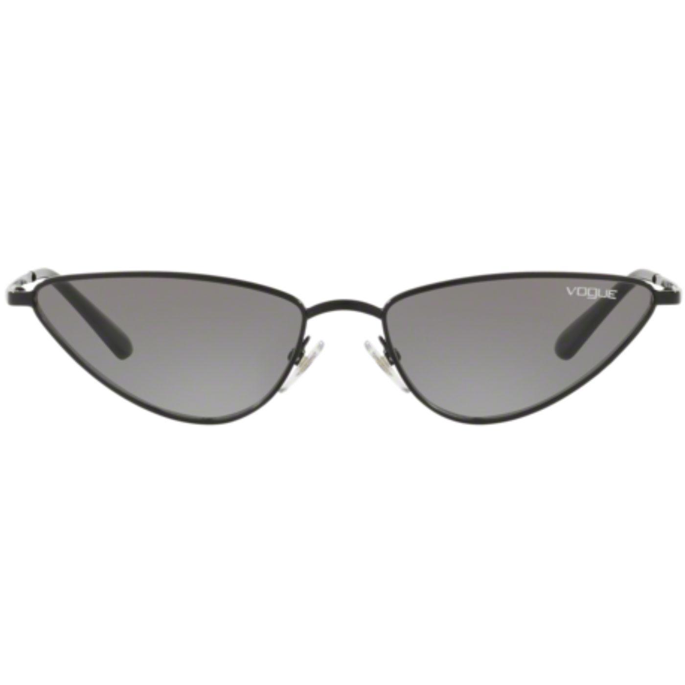 La Fayette VOGUE x GIGI HADID Retro 60s Sunglasses