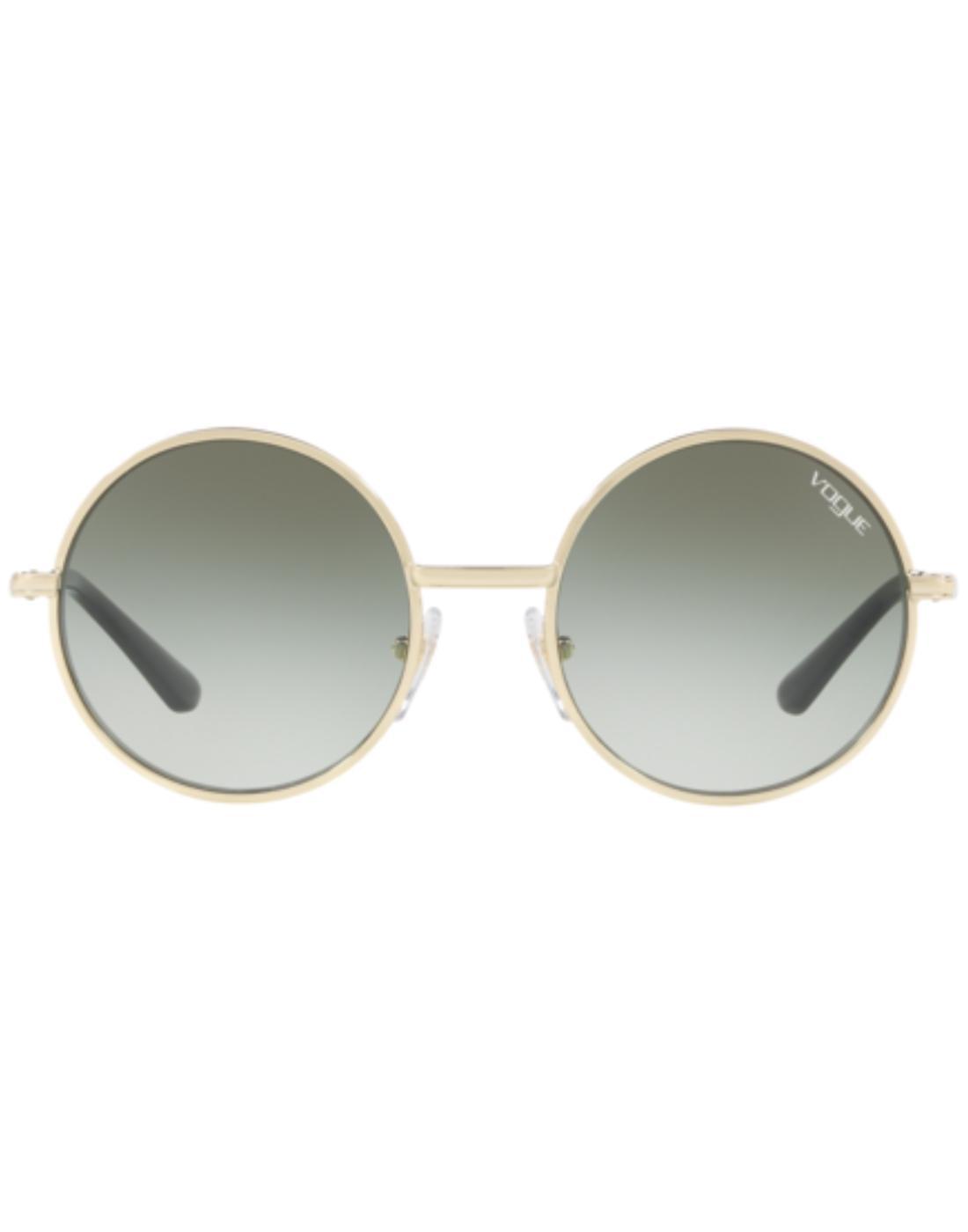 VOGUE Gigi Hadid Retro 60s Vintage Sunglasses G