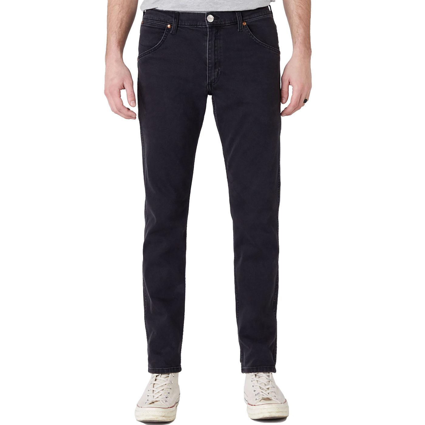 WRANGLER 11MWZ Indigood Icons Retro Slim Jeans