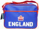 ADMIRAL England 75 Retro Indie Mod Shoulder Bag B