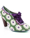 poetic licence backlash heels grass