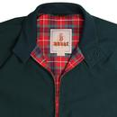 BARACUTA G9 Original Made in England Harrington P