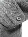 BARACUTA Mens Mod Made in England Duffle Coat (GS)