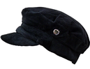 BEATLE HAT JOHN LENNON HAT HELP BEATLES CAP
