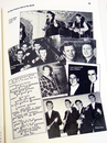 + History of the CAVERN CLUB 50th Anniversary Book