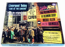 + Live at The Cavern Club 1965 - Mersey Beat CD