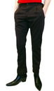 FARAH VINTAGE ALBANY TROUSERS RETRO TROUSERS MOD