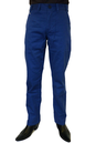 Greenhill FLY53 Retro Indie Mid Weight Chinos (I)