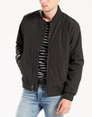 LEVIS THERMORE RETRO INDIE MOD BOMBER JACKET