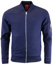 LUKE 1977 TERRAS RETRO INDIE MENS JACKET