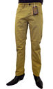 LUKE 1977 TAILGATE CHINO TROUSER RETRO CHINOS 70s