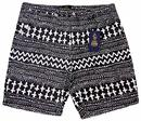 Frame LUKE 1997 Retro Bungle Print Shorts
