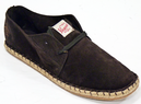 Sawgrass Espadrille Shoes