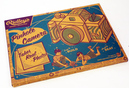 Ridleys Retro Pinhole Camera Kit
