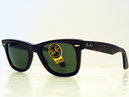 RAY-BAN RETRO WAYFARER SUNGLASSES RETRO MOD