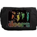 The Doors Retro Indie Colour Spectrum Shoulder Bag