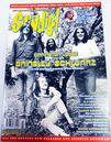 'SHINDIG!' MAGAZINE - Vol. 2 Issue 11 (Jul/Aug 09)