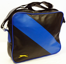 SLAZENGER SHOULDER BAG RETRO BAG MOD RETRO BAGS