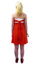 50s Dress SUPREMEBEING Retro Fifties Dress (R)