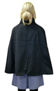 'Ascent' - Retro Sixties Cape by Supreme Being