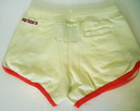'Fleming' - Retro Seventies Shorts by UCLA (E)