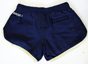 'Fleming' - Retro Seventies Shorts by UCLA (N)
