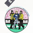 The Law WEEKEND OFFENDER Football Casuals T-shirt