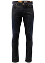 WRANGLER LARSTON RETRO INDIE SLIM FIT DENIM JEANS