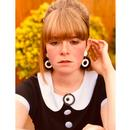 +ADA BINKS for MADCAP ENGLAND Circles Earrings B