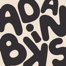 +ADA BINKS for MADCAP ENGLAND Mod Oval Earrings W