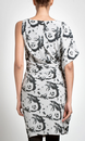Candy ANDY WARHOL Retro Marilyn Monroe Dress