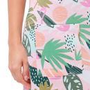 Ariane Flamingo SUGARHILL BRIGHTON 60s Tunic Dress