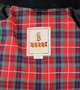 BARACUTA G9 ORIGINAL Made In England Harrington JB